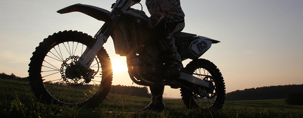 Motor Bild4